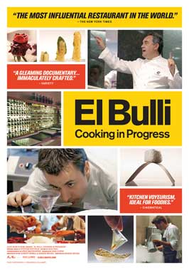 el-bulli-cooking-in-progress-movie-poster-2010-1010710341