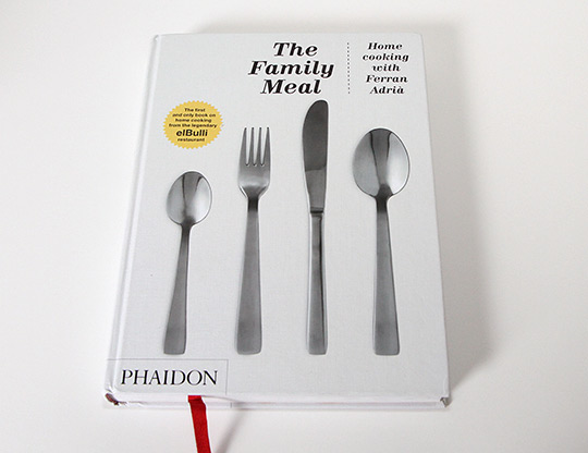 the-family-meal-book-elbulli-phaidon-1